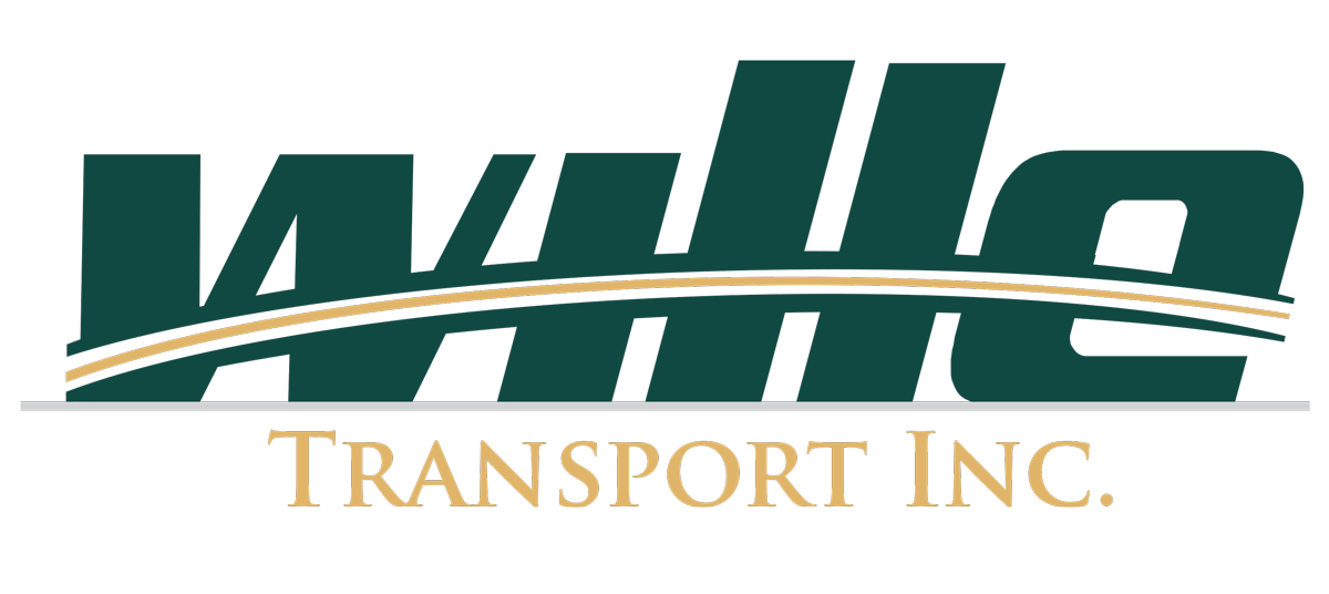 Wille Transport, INC.