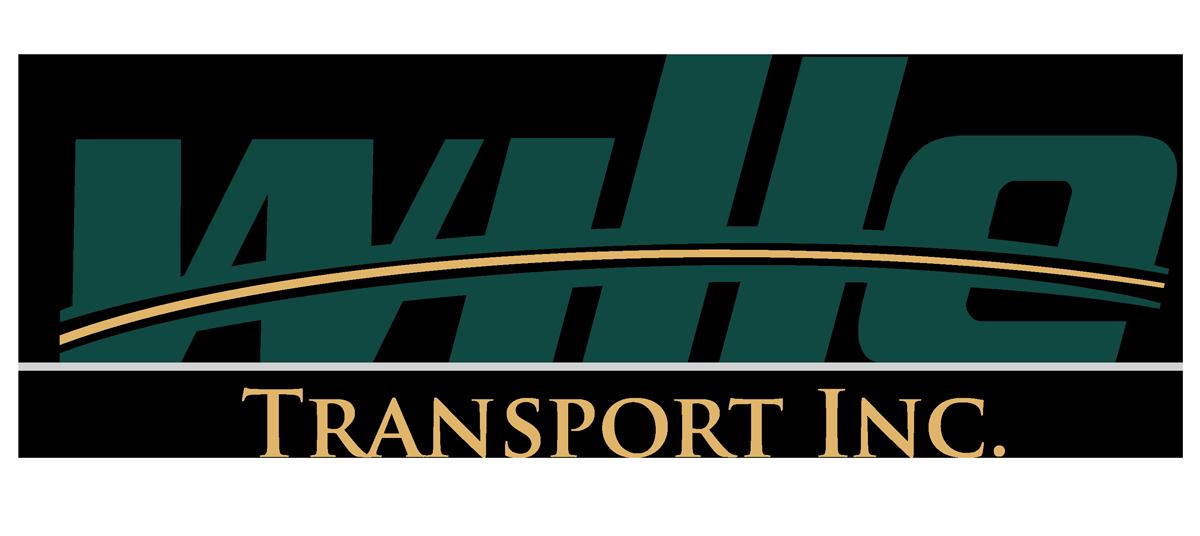 Wille Transport, INC.